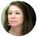 Ms. Ofilia Bernard