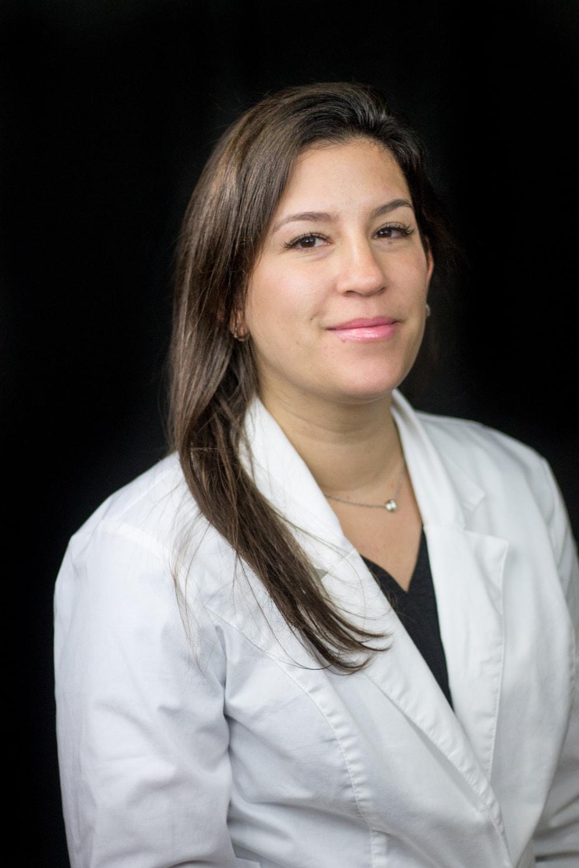 Alexis Jimenez-Davila | Texas pain specialists