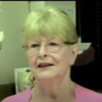 Ms. Susan Squire