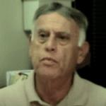 Mr. Enrique Jimenez